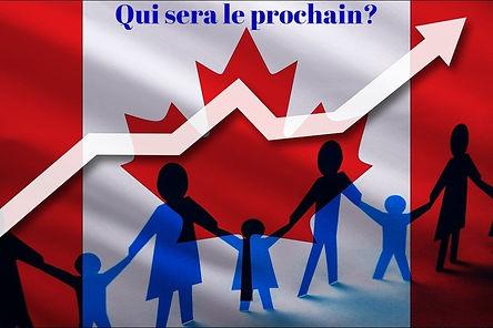 Canada-Immigrants.jpg