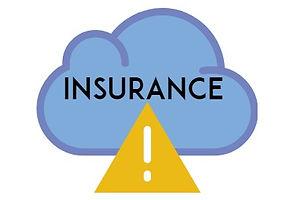 insurance 大图.jpg