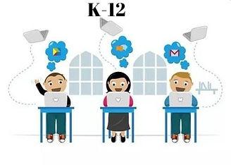 中小学教育: K2 .jpg