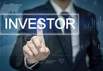 business investor.jpeg