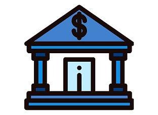 Bank account sign.jpg