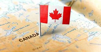 Canada immigration.jpg
