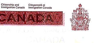 temporary visa.jpg