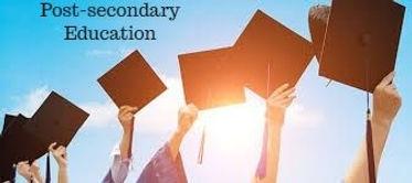 Post-secondary education (1).jpg
