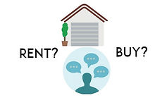 Rent or buy logo.jpg