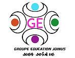 GE Joinus logo.jpg