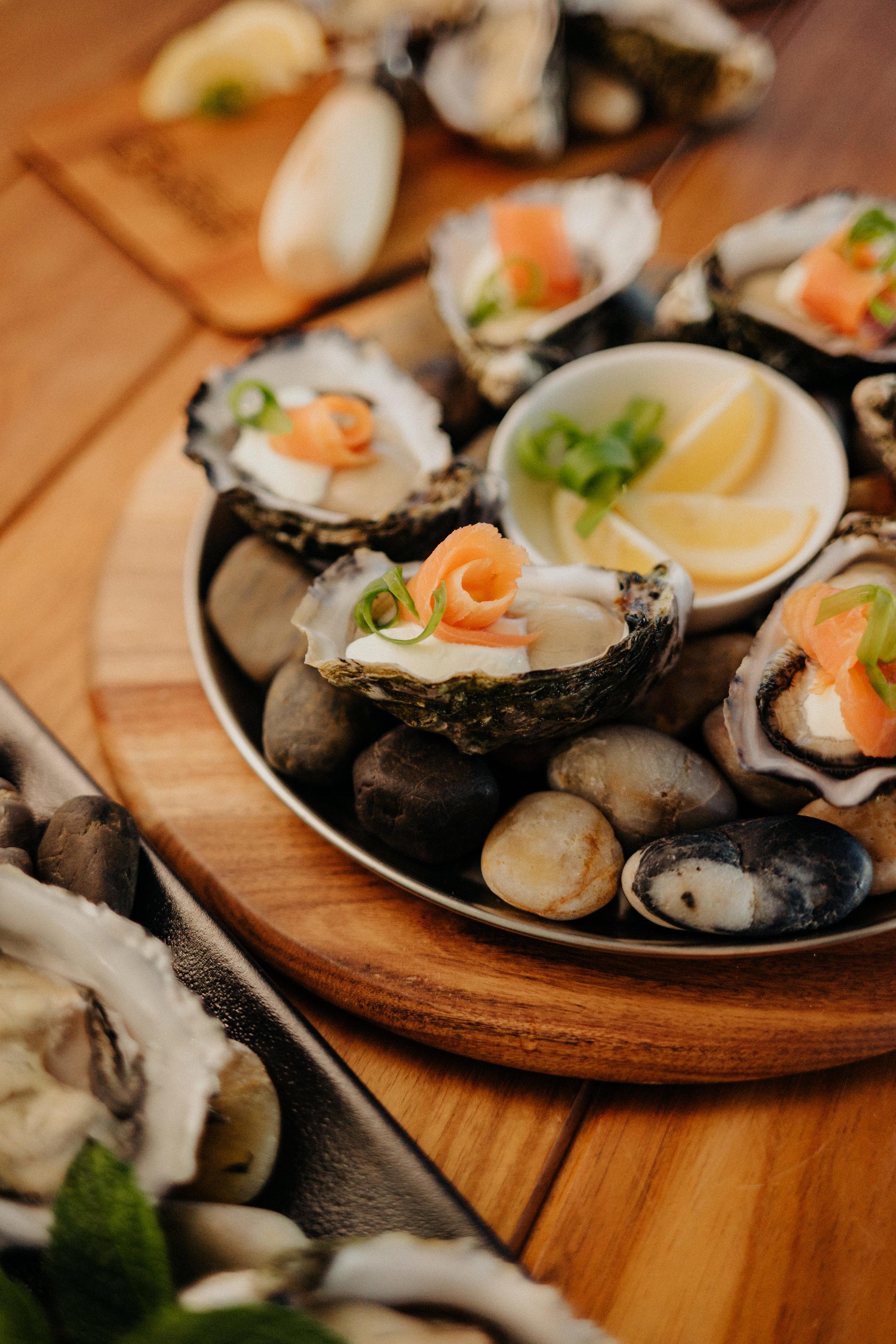 Tarkine-fresh-oyster-Andy-64