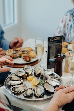 Tarkine-fresh-oyster-Andy-3