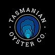 Tasmanian Oyster Co. Logo