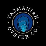 Tasmanian Oyster Co logo