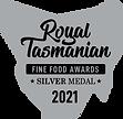 thumbnail_Silver medal.png