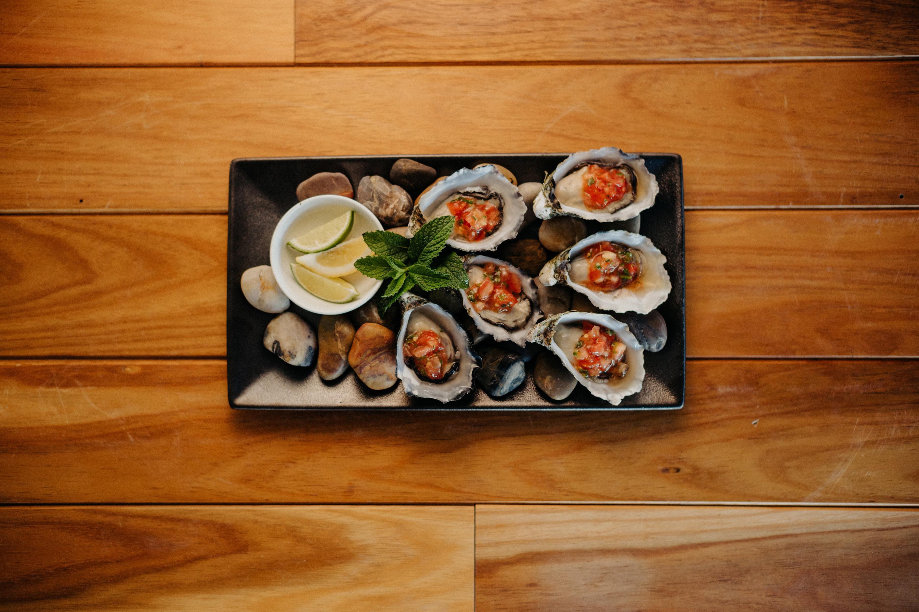 Tarkine-fresh-oyster-Andy-74