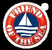 Tasmanian Oyster Co. Friend of the Sea