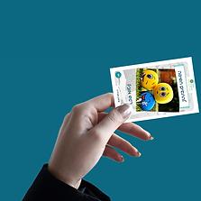 יצירתיות עסקית - סדנת קלפים דף לבן.png