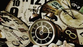 ניהול זמן - האם זה באמת מה שאתם עושים בעסק?