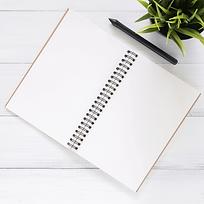 אסטרטגיה עסקית - דף לבן.png