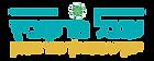 לוגו - סדר בעסק 200X500 רקע שקוף תכלת.png