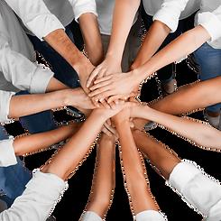 ידיים בקבוצה.png