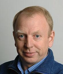 Erik Sandal