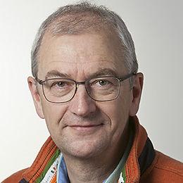 Søren Ilsøe