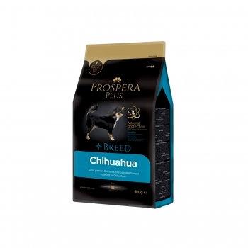 Prospera Plus Chihuahua 1.5 kg
