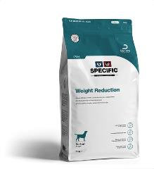 Specific Dog CRD-1 Weight Reduction 1,6 kg