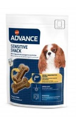 Advance Dog Sensitive Snack 150 g