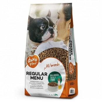 Duvo+ Alimento Seco Para Cão Adulto 14 kg