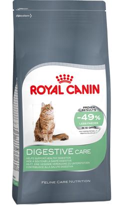 Royal Canin Digestive Care Feline 4 Kg