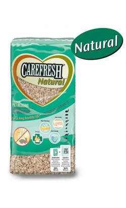 Carefresh Natural 14 L