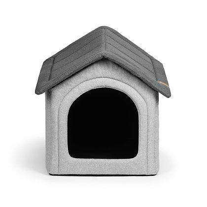 Home - Light Grey