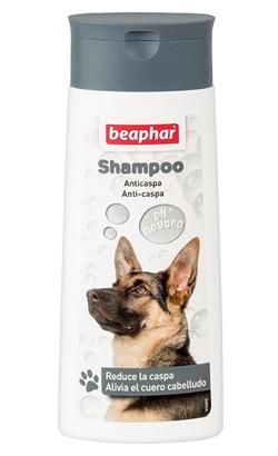 Beaphar Champô AntiCaspa 250 ml