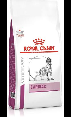 Royal Canin Cardiac Canine 7,5 Kg