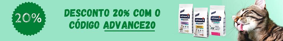 PROMOÇÃO-ADVANCE-GATO.png