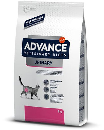 Advance Vet Cat Urinary 1,5 Kg