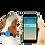 Thumbnail: Bluetooth tracker para cães e gatos + Acessório - Lapa