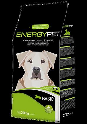 EnergyPet Basic 4 kg