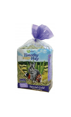 Cominter Feno Home Friends Timothy 600 g