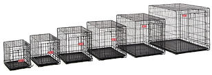 Lifestages_ACE_Double_Door_Dog_Crate_G_4