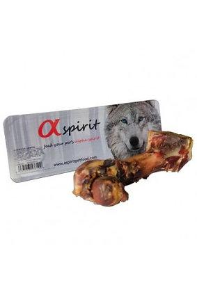 Alpha Spirit The Bone Osso Inteiro de Presunto - 2 unidades