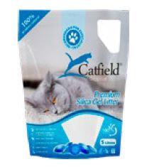 Catfield Silica 5 L