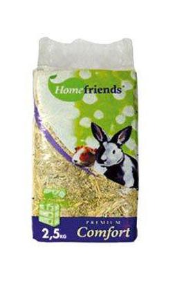 Cominter Feno Prensado Home Friends 1 kg