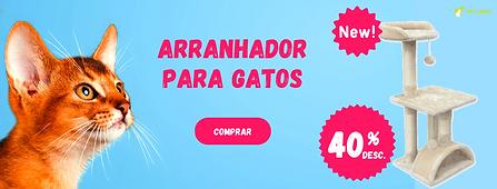 NOVO-ARRANHADOR-PARA-GATOS-40%.png