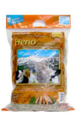Cominter Feno Aromático a Cenoura - Bónus 500 g + 200 g Oferta