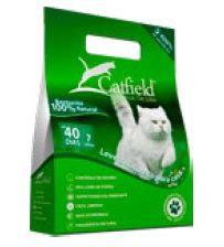 Catfield Natural 7 L