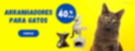 ARRANHADORES-PARA-GATOS-40%.png