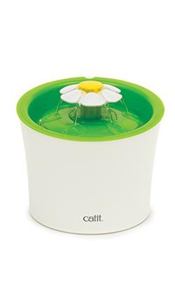 Catit Flower Fountain 3 lt