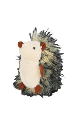 Trixie Ouriço em Peluche - 8 cm