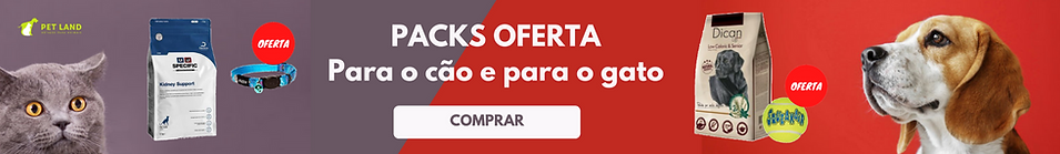PACKS-OFERTA.png