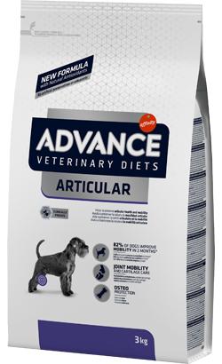 Advance Vet Dog Articular 12 kg